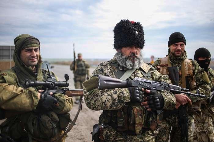 http://ru-an.info/Photo/QNews/n2223/1.jpg